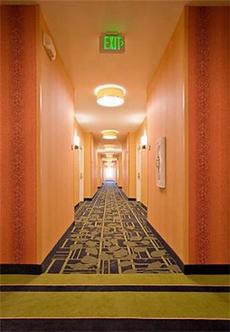Holiday Inn Express Sebastopol