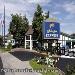 Holiday Inn Express Solvang, Ca