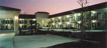 Guesthouse International Inn & Suites   Southgate