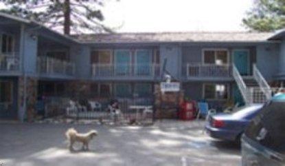 7 Seas Inn