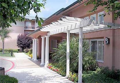 Residence Inn By Marriott Santa Clarita Valencia Stevenson Ranch Deals See Hotel Photos