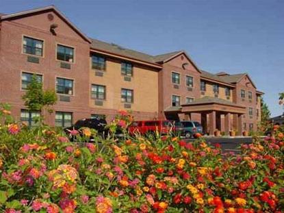 Hotels Near March Lane Stockton Ca