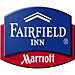 Fairfield Inn And Suites By Marriott Fairfield Napa Valley Area