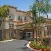 Fairfield Inn And Suites By Marriott Temecula
