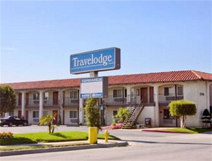 Travelodge Torrance