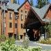Hampton Inn & Suites Tahoe Truckee, Ca