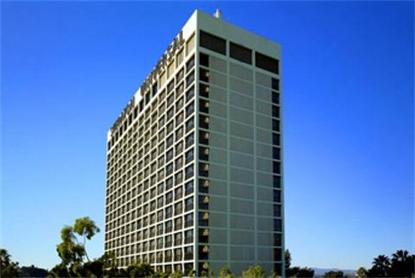 sheraton universal universal city deals see hotel