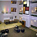 Hampton Inn & Suites Vacaville Napa Valley, Ca