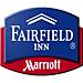 Fairfield Inn Napa American Canyon