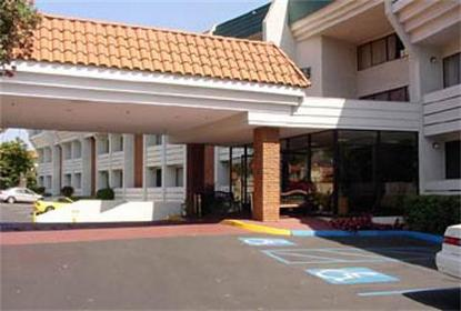 Country Inn And Suites Ventura