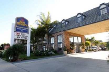 Best Western Palm Garden Inn Westminster Deals See Hotel Photos