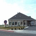 Baymont Inn And Suites   Willows