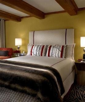 Sky Hotel, A Kimpton Hotel