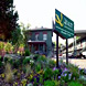 Boulder Creek Quality Inn And Suites