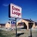 Econo Lodge Calhan
