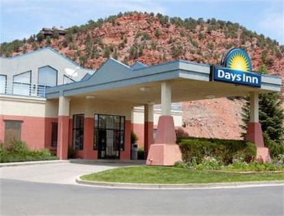 Carbondale Days Inn