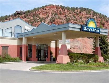 Carbondale Days Inn Carbondale Deals See Hotel Photos