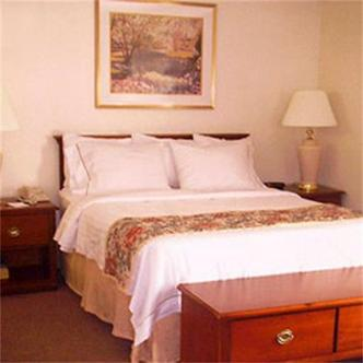 Colorado Springs Residence Inn