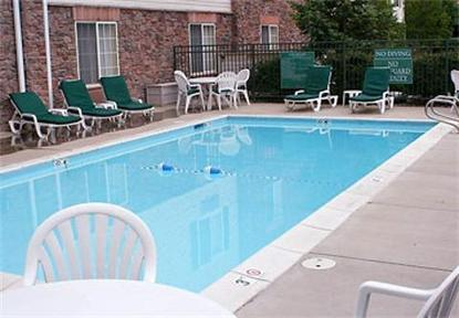 Towneplace Suites Colorado Springs