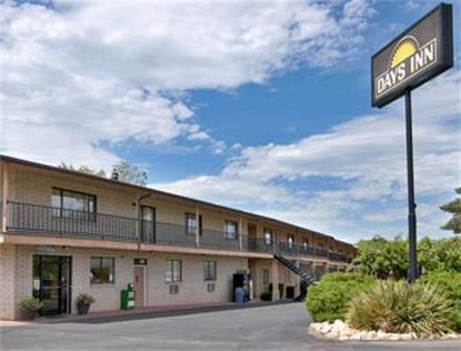 Cortez Days Inn