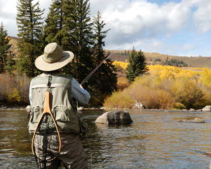 denver fishing best fishing in denver where to fish