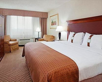 Lakewood Colorado Hotels