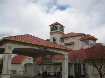 La Quinta Inn Denver Sw  Lakewood