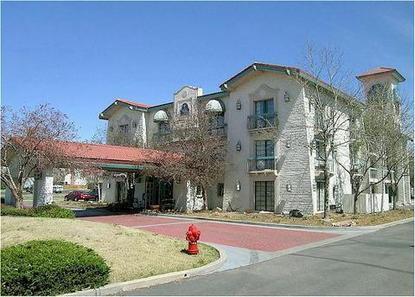 La Quinta Inn Westminster Denver North  Denver Deals - See Hotel