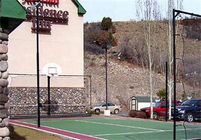 Residence Inn By Marriott Durango