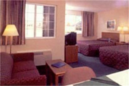 Homestead Denver   Tech Center South   Greenwood Village