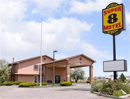 Super 8 Motel   Florence/Canon City Area, Co