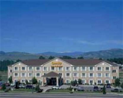 Quality Inn Suites Ft Collins Fort Collins Deals See Hotel Photos Attractions Near Quality