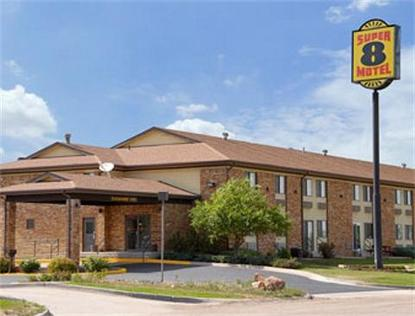 Super 8 Motel   Fort Collins