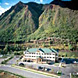 Quality Inn And Suites Glenwood Springs