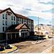 Hampton Inn Denver West/Golden