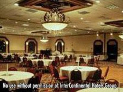 Holiday Inn Denver West