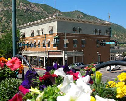 Cheap Motels In Durango Colorado