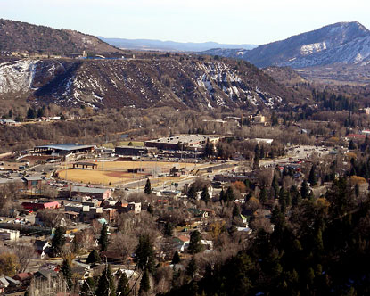 Rocky Mountain Chocolate Factory Tours Denver