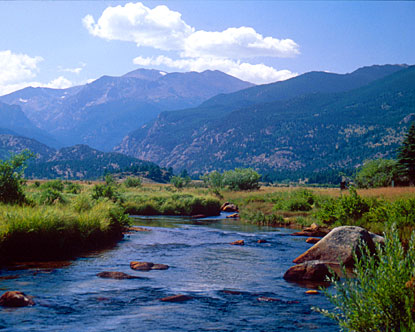 rocky-mountain-national-park.jpg