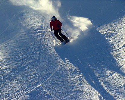 Telluride Ski Resort Telluride Ski Area Telluride Colorado