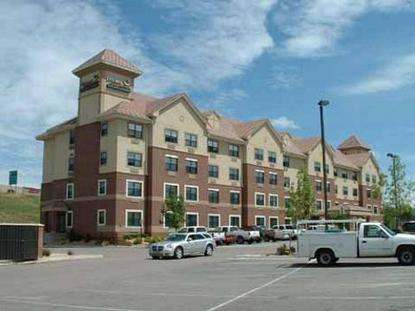 Extended Stay America Denver   Park Meadows