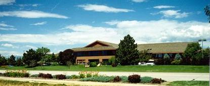 Radisson Hotel Conference Center Longmont Boulder