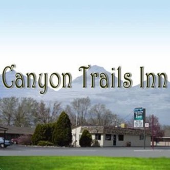 Canyon Trails Inn Montrose
