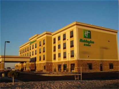 Holiday Inn Hotel & Suites Pueblo