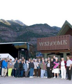 Best Western Twin Peaks Motel
