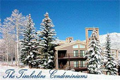 The Timberline Condominiums