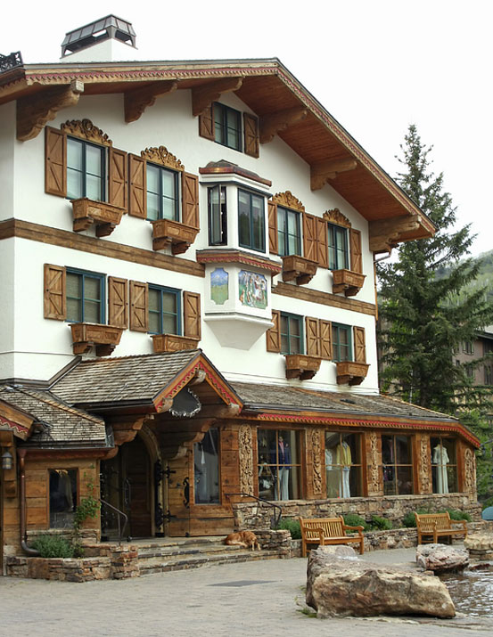 Vail rentals vail vacation rentals for Cabins for rent near vail colorado