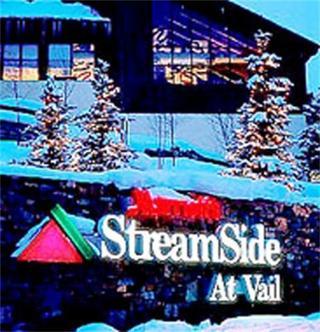 Marriott''S Streamside At Vail Douglas