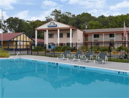 Days Inn Branford