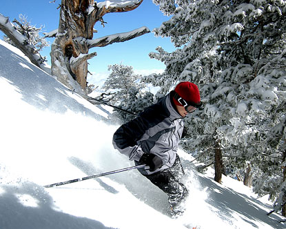 Ski Sundown Ski Sundown Ct Sundown Ski Resort